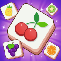 Tile Match Master 1.00.08 APK Cracked Downlaod – PRO for android