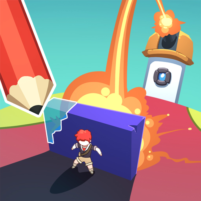 Tricky Rescue  2.01 APK Cracked Downlaod – PRO for android