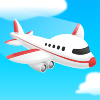 Trip Royale  1.1.2 APK Cracked Downlaod – PRO for android