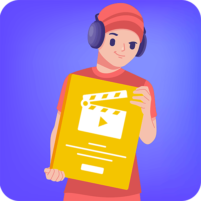 Tuber Life Simulator 2 1.2.2 APK Cracked Downlaod – PRO for android