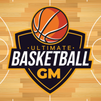 Ultimate Basketball General Manager – Sport Sim  1.2.5 APK Cracked Downlaod – PRO for android