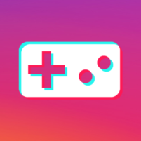 Video Game Play Classic Retro Games 2.2.7 APK Cracked Downlaod – PRO for android