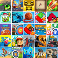 Web hero, All Games, All in one Game, New Games  1.1.5 APK Cracked Downlaod – PRO for android