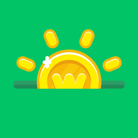 Winkel Play Daily 1.7.1 APK Cracked Downlaod – PRO for android