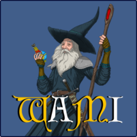 Wizard And Minion Idle 1.45 APK Cracked Downlaod – PRO for android