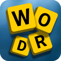 Word Maker – Word Connect 1.0.23 APK Cracked Downlaod – PRO for android