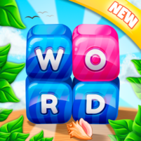 Word Swipe 2021 2.5 APK Cracked Downlaod – PRO for android