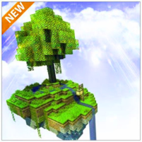 Worldsurvival 5.0 APK Cracked Downlaod – PRO for android