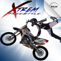 XTrem FreeStyle 5.8 APK Cracked Downlaod – PRO for android