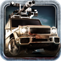 Zombie Roadkill 3D 1.0.12 APK Cracked Downlaod – PRO for android