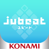 jubeat(ユビート)  4.1.3 APK Cracked Downlaod – PRO for android