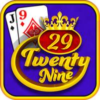 29 Card Game 3 APK Cracked Downlaod – PRO for android