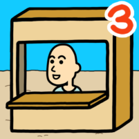 Beggar life 3 – store tycoon  1.3.3 APK Cracked Downlaod – PRO for android