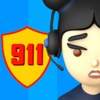 911 Emergency Dispatcher  1.075 APK Cracked Downlaod – PRO for android