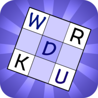 Astraware Wordoku 2.62.003 APK Cracked Downlaod – PRO for android