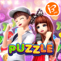Audition Puzzle TH 1.0.8 APK Cracked Downlaod – PRO for android