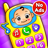 Baby Games – Piano, Baby Phone, First Words 1.3.5 APK Cracked Downlaod – PRO for android