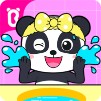 Baby Panda Care: Daily Habits  8.56.00.01 APK Cracked Downlaod – PRO for android