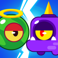 Ball Evolution – Bounce and Jump 0.1.1 APK Cracked Downlaod – PRO for android