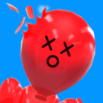 Balloon Crusher 0.0.4 APK Cracked Downlaod – PRO for android