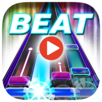 Beat Craft 1.6.2 APK Cracked Downlaod – PRO for android