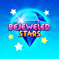 Bejeweled Stars – Free Match 3 2.32.2 APK Cracked Downlaod – PRO for android