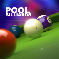 Billiards Pool 1.0.3 APK Cracked Downlaod – PRO for android
