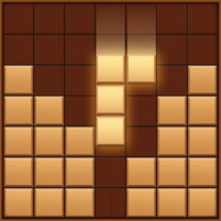 Block Puzzle Sudoku  1.2.2 APK Cracked Downlaod – PRO for android