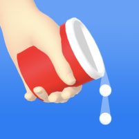 Bounce and collect  2.0.4 APK Cracked Downlaod – PRO for android