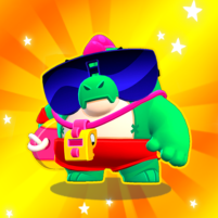 Box simulator for Brawl Stars 2 D – get best loot 2.35 APK Cracked Downlaod – PRO for android