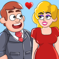 Brain Love Story – Brain Puzzle Games 1.0.23 APK Cracked Downlaod – PRO for android