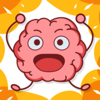Brain Rush Brain Hole Bang  1.5.8 APK Cracked Downlaod – PRO for android