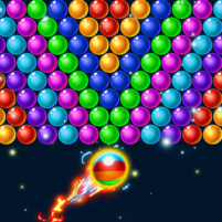 Bubble Shooter Blast New Pop Game 2021 For Free  1.8.5 APK Cracked Downlaod – PRO for android