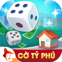 Cờ Tỷ Phú Co Ty Phu ZingPlay – Board Game  3.5.4 APK Cracked Downlaod – PRO for android