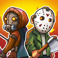 Camp Defense 1.0.330 APK Cracked Downlaod – PRO for android