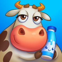 Cartoon City 2 Farm to Town. Build your dream home  2.20 APK Cracked Downlaod – PRO for android