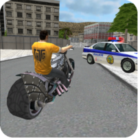 City theft simulator  1.8.8 APK Cracked Downlaod – PRO for android