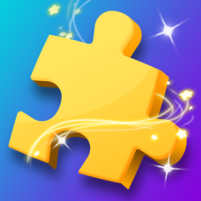 ColorPlanet® Jigsaw Puzzle HD Classic Games Free  1.1.1 APK Cracked Downlaod – PRO for android