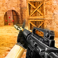 Counter Ops: Gun Strike Wars – FREE FPS 1.1.4 APK Cracked Downlaod – PRO for android