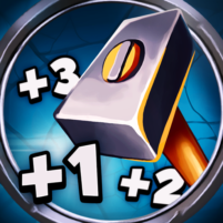 Crafting Idle Clicker 5.2.0 APK Cracked Downlaod – PRO for android