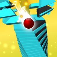 Dancing Stack  4.0 APK Cracked Downlaod – PRO for android