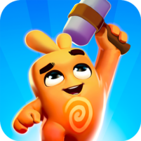 Dice Dreams™️  1.29.0.5398 APK Cracked Downlaod – PRO for android