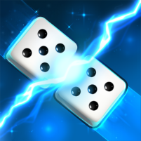 Drop Number Dice: Merge Puzzle 2048 1 APK Cracked Downlaod – PRO for android