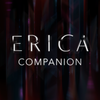 Erica App PS4™ 1.1 APK Cracked Downlaod – PRO for android