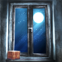 Escape Room Adventure – Dream Life Mystery 2021  2.3 APK Cracked Downlaod – PRO for android