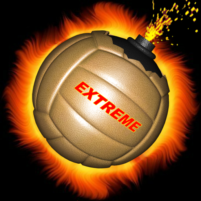 Extreme Volleyball 2.7 APK Cracked Downlaod – PRO for android