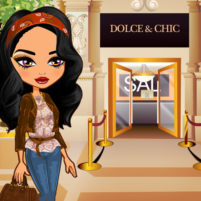 Fashion Cup Dress up & Duel  2.126.1 APK Cracked Downlaod – PRO for android
