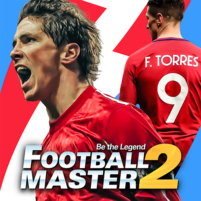 Football Master 2 Soccer Star  1.4.112 APK Cracked Downlaod – PRO for android