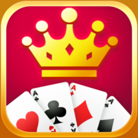 FreeCell Solitaire  2.9.506 APK Cracked Downlaod – PRO for android