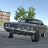 Furious Car Driving 2020 2.6.2 APK Cracked Downlaod – PRO for android